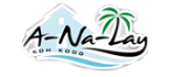 logo analay resort